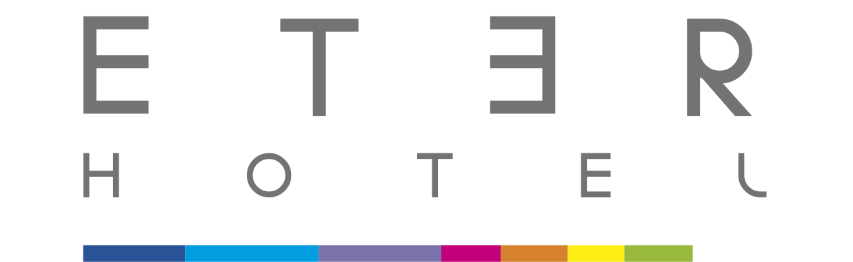 Eter hotel logo za sajt 2